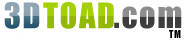 3dtoad_logo
