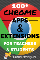 100-Chrome-Apps-and-Extensions-1.png